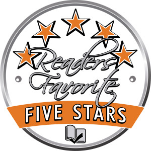 readers-favorite-5-stars-badge