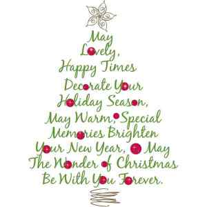 a-christmas-memory-quotes (1)